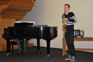 20170211-solistenconcours-swen-bosma